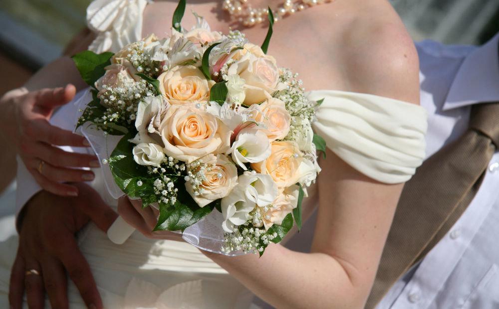 представлена недорогие свадебные букеты фото ковровая дорожка