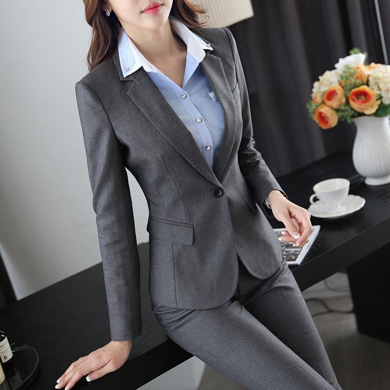 Офисные костюмы женские картинки холстекартина
