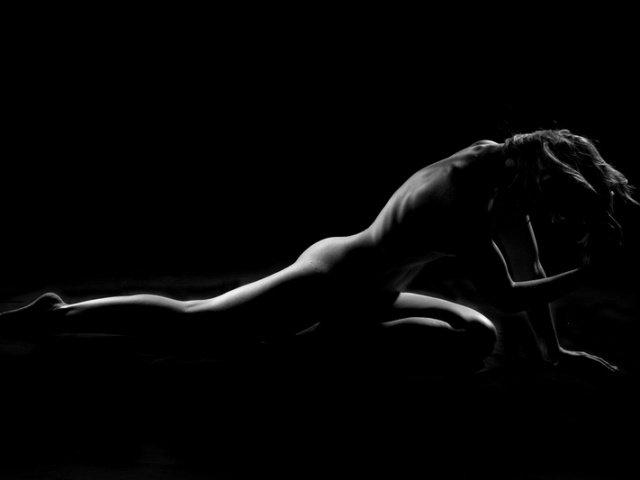 nude-art-action-sex