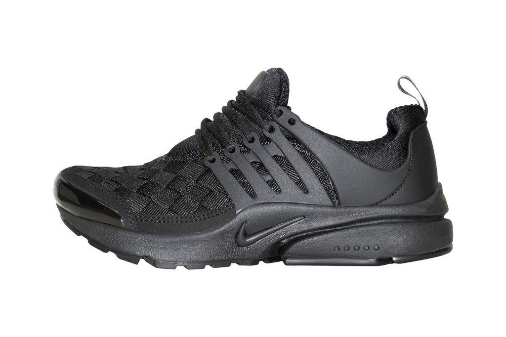 Купить кроссовки nike air max харьков Перейти на официальный сайт  производителя... 🔔 http fd45df0a8b5c0