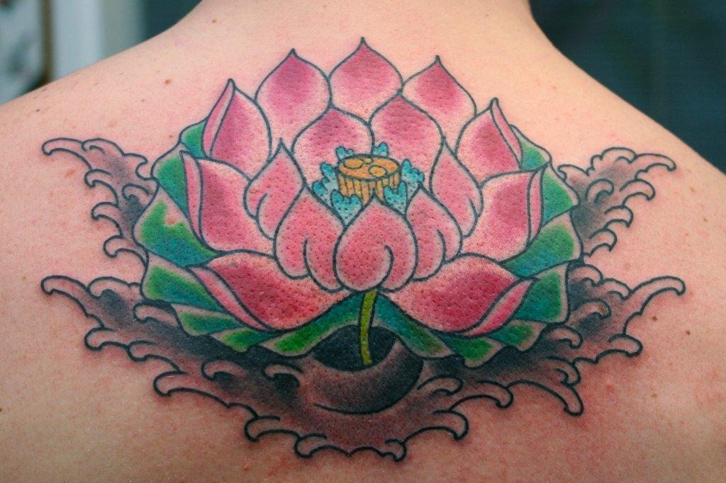 Flower japanese tattoo types of japanese flower tattoos with the flower japanese tattoo types of japanese flower tattoos with the meanings flower photo flower japanese mightylinksfo