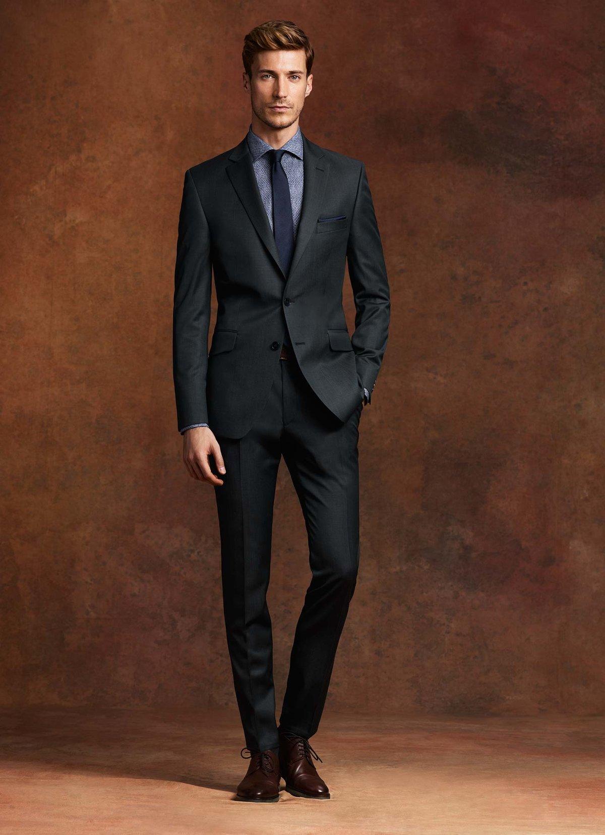 Картинки классической одежды мужчин