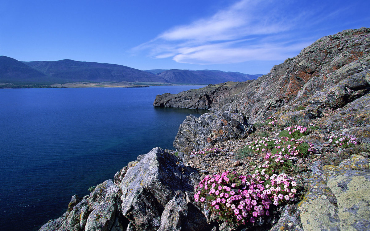 Картинки путешествие по морю или озеру, для