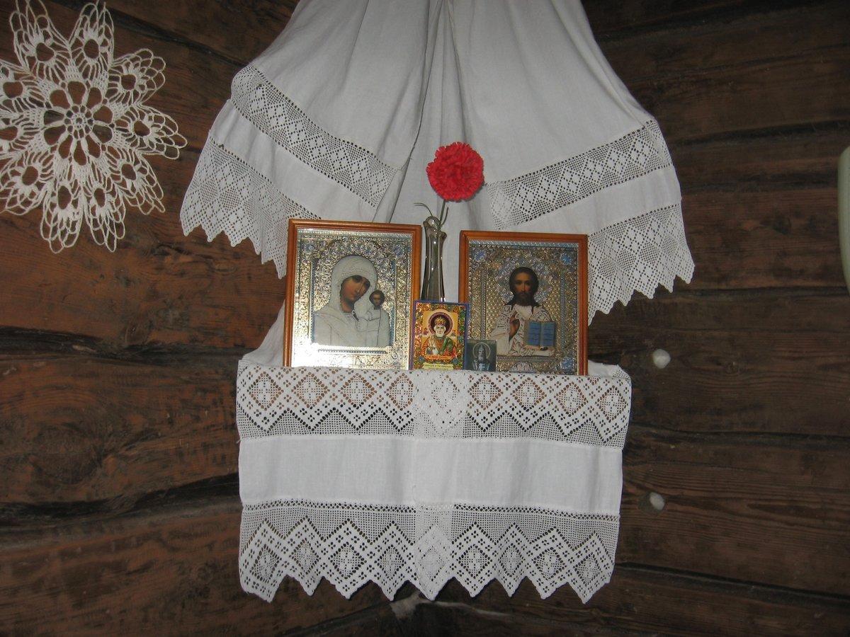 настенная напольная фото шторы для угла с иконами гладью клуб неординарным