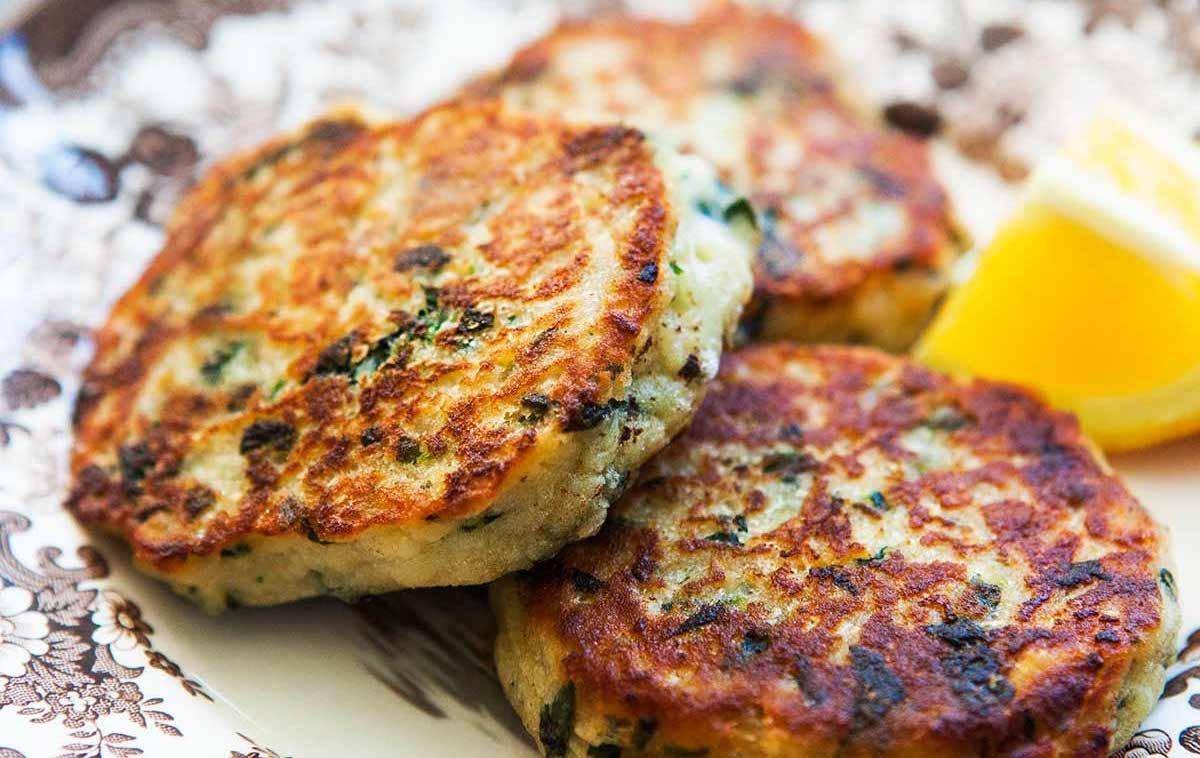 постные блюда на завтрак рецепты с фото яство идеально