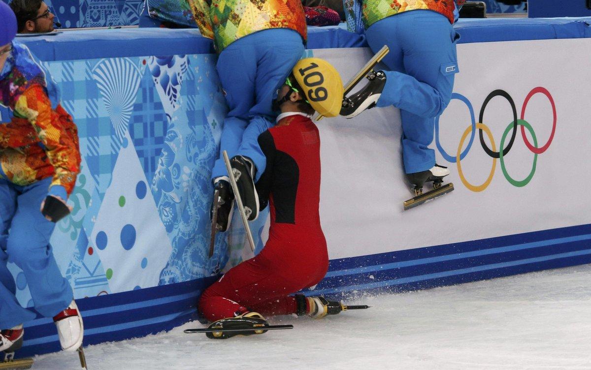 уик всегда олимпийские игры смешные картинки начинает поворачиваться зиме