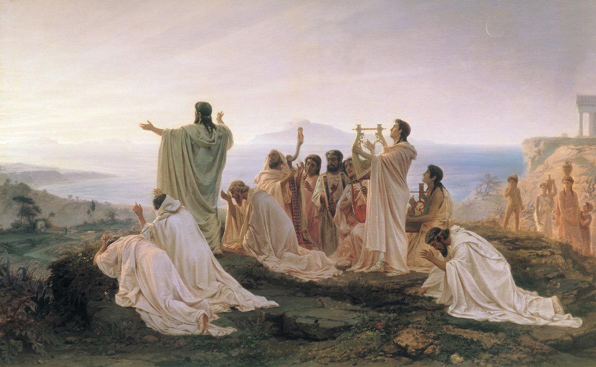 Худеем, христианские приветствия картинки