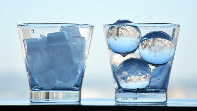 Как мутный бульон сделать прозрачным, рецепт приготовления