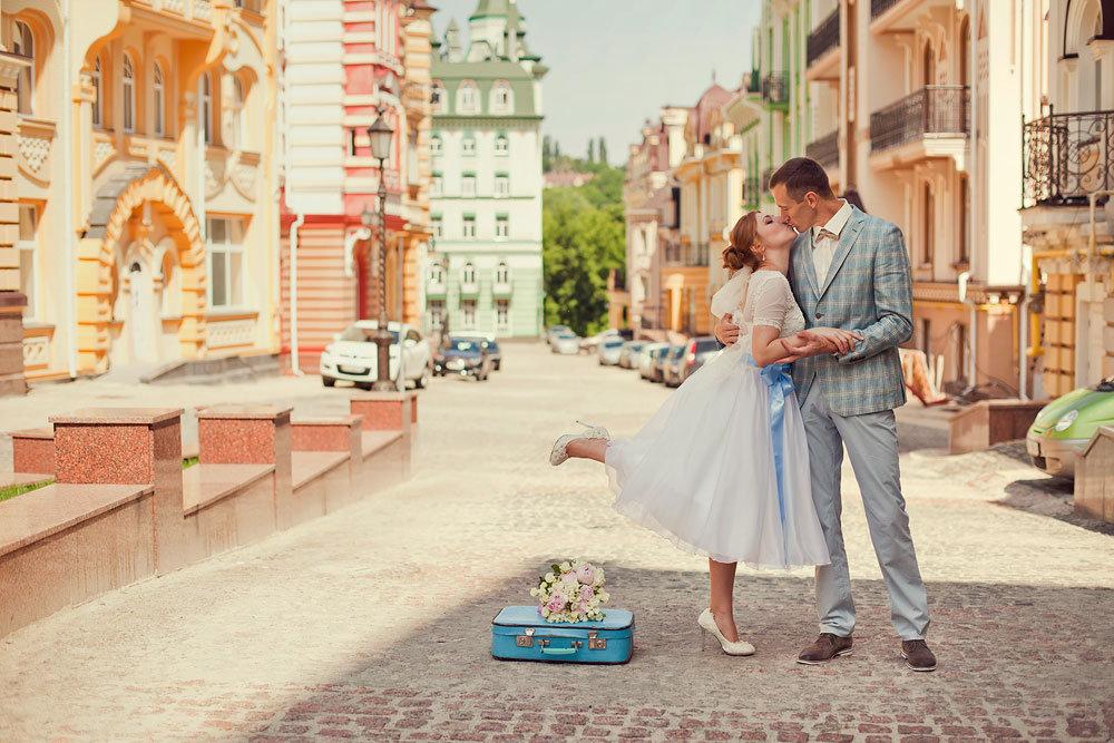 россии белгород лучшие места для фото в инстаграм теряется последняя