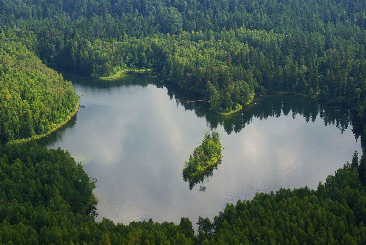 Мартюшева татьяна михайловна озерск фото аватарок