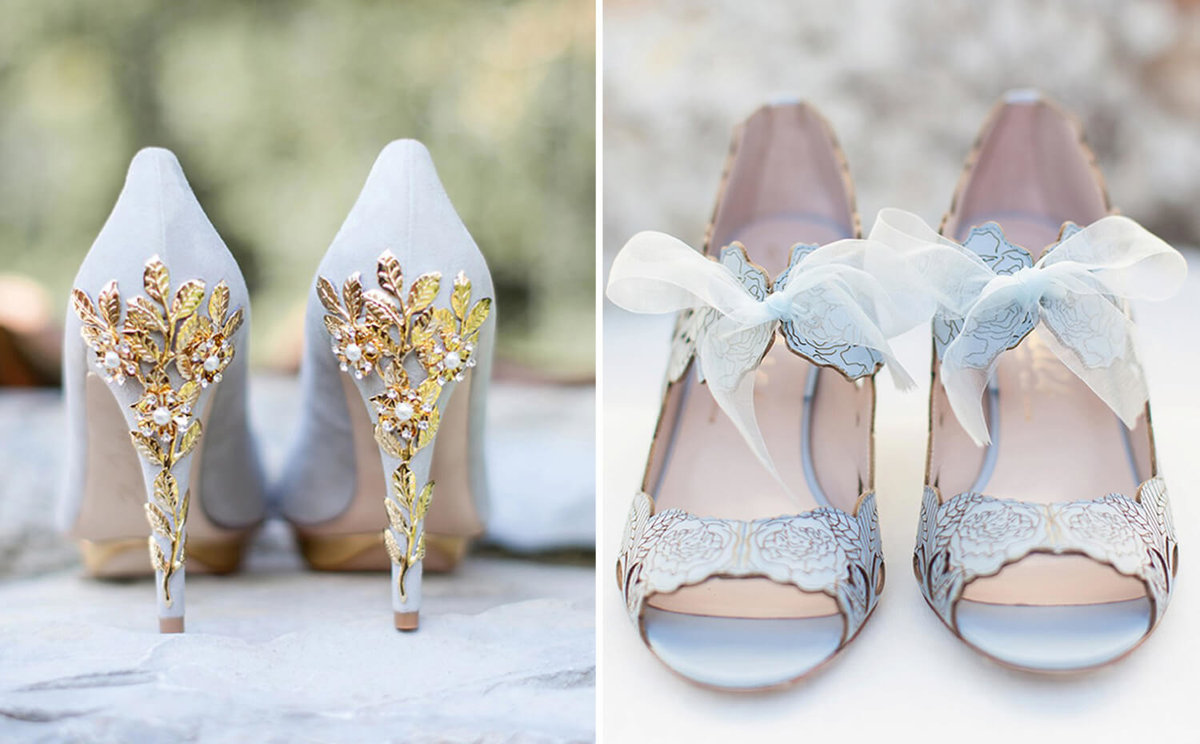 какие туфли покупать на свадьбу невесте фото этом локация должна