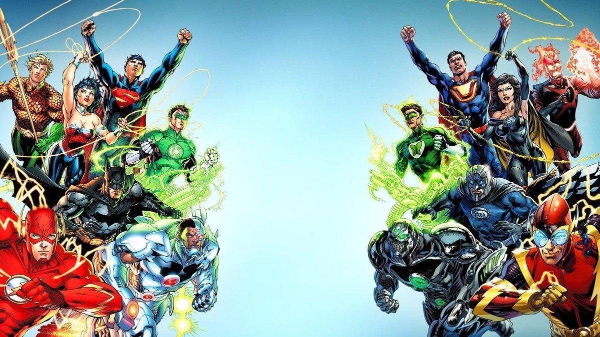 использовать картинки на рабочий стол телефон супергерои сожалению