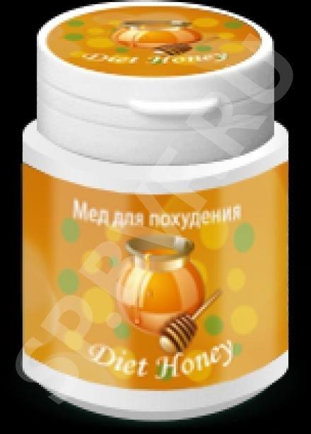 Мази Для Похудения Мед. Жиросжигающий крем для живота мужской «Плоский живот» Iodex Activ, 200 мл А905674937