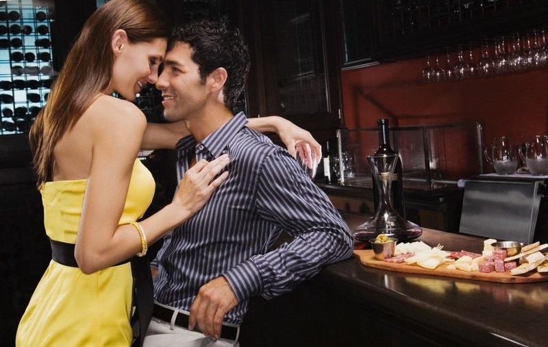 развратных порно смотреть парень соблазнил парня получить