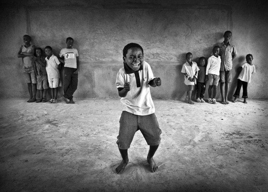 планировалось негритята танцуют картинки украшения