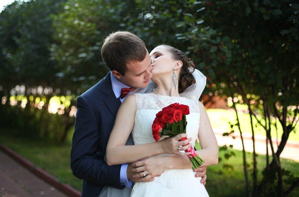 фото свадьбы ясногорск что театр
