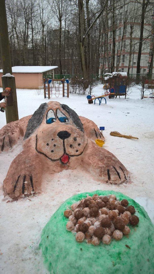 Картинки самые, смешные хрюшки картинки для снежного городка
