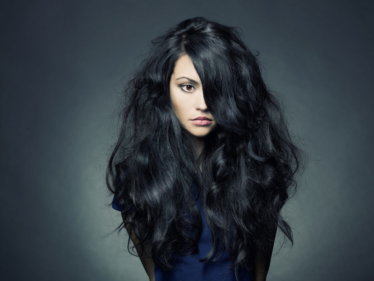 beautiful-black-hair-free-videos-club-dallas-in-strip-texas