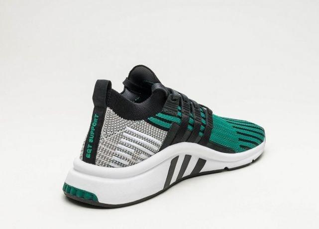Кроссовки Adidas Equipment. Купить не дорого кроссовки Адидас Подробности...  🛍 http  466bb5ad1cd