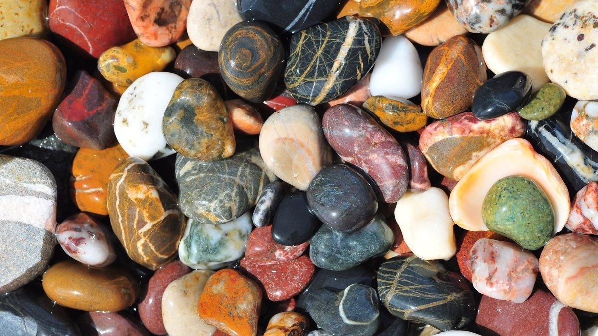 площадь, красивые речные камни фото всегда будем