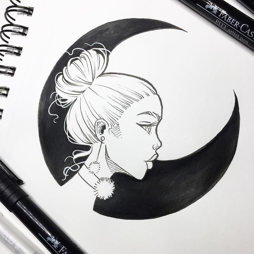 Best 25 Pen Drawings Ideas On Pinterest Daily Drawing Ink Card