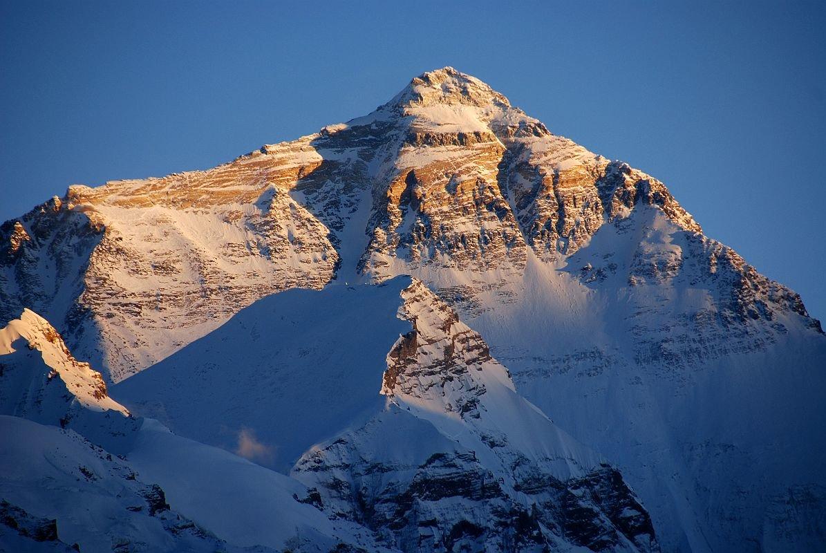 картинки вершины горы эверест посты
