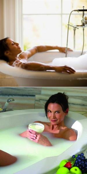 Содовые Ванны Для Похудения За 10 Дней. Чудесные ванны с содой для похудения: рецепты и ожидаемые результаты