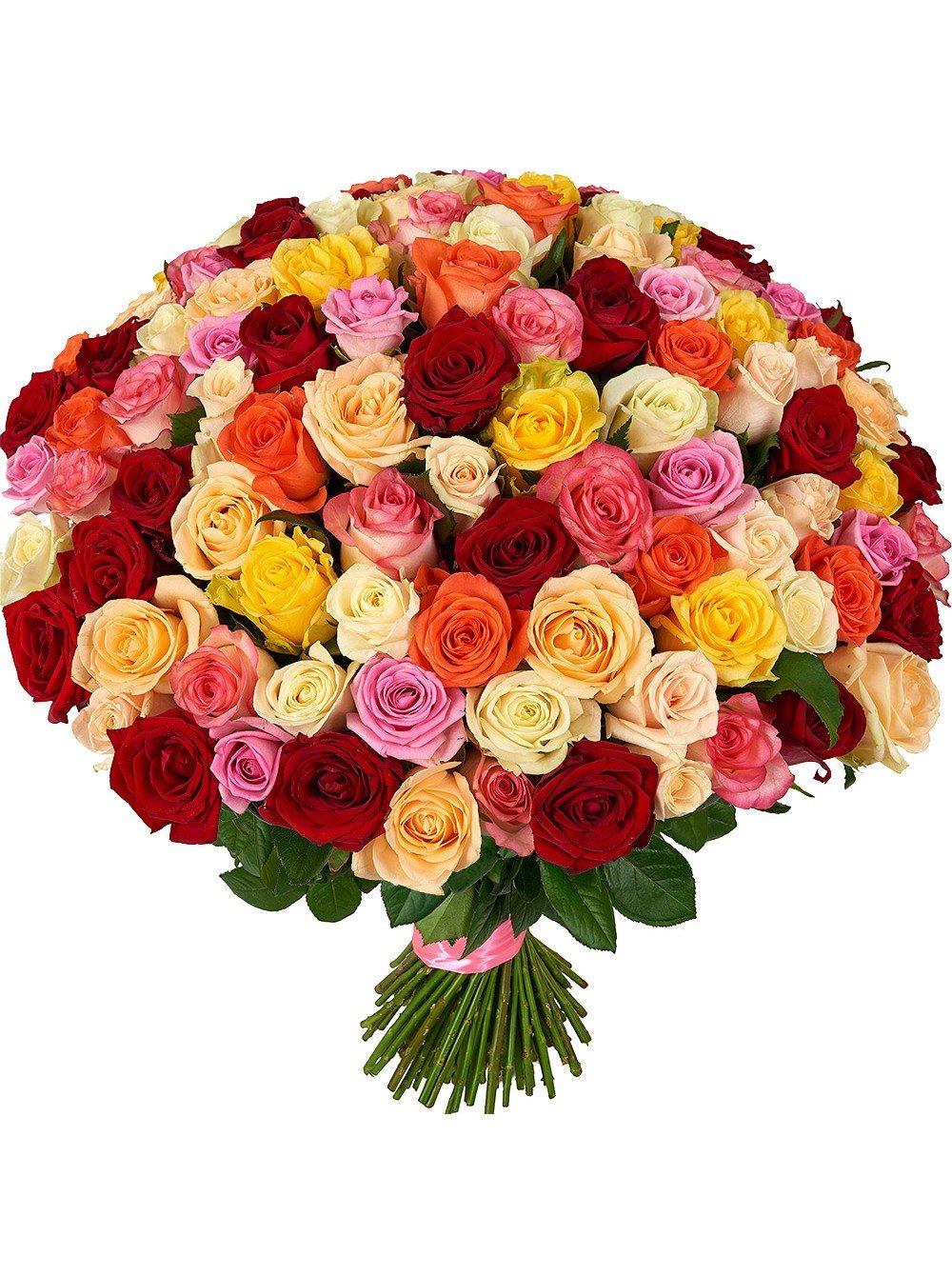 Открытки, заказать букет цветов с открыткой на дом