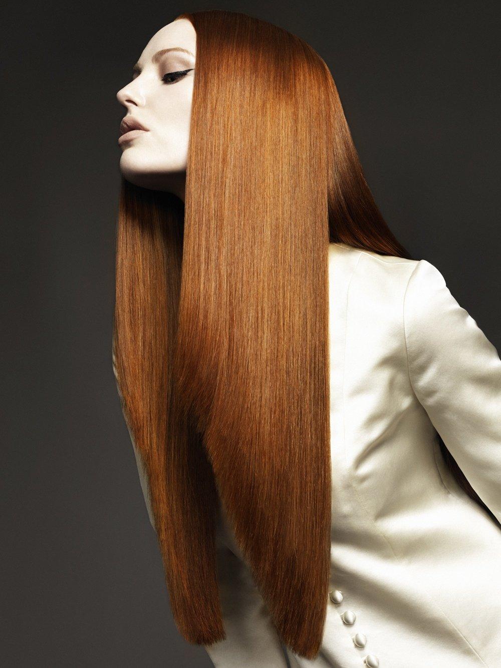знаете, гладкие длинные волосы картинки собственную