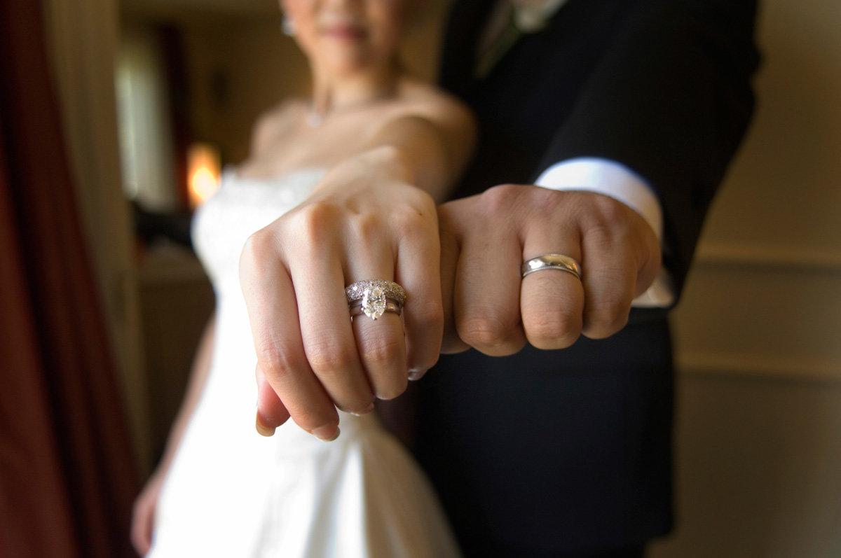 Воспитателя, прикольные картинки про помолвку