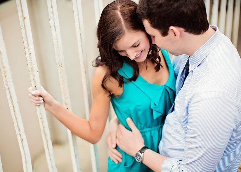 как вернуть влюбить в себя мужа заново