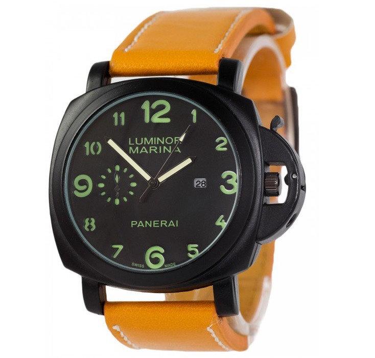 Купить часы panerai копию наручные часы копии брендов в спб