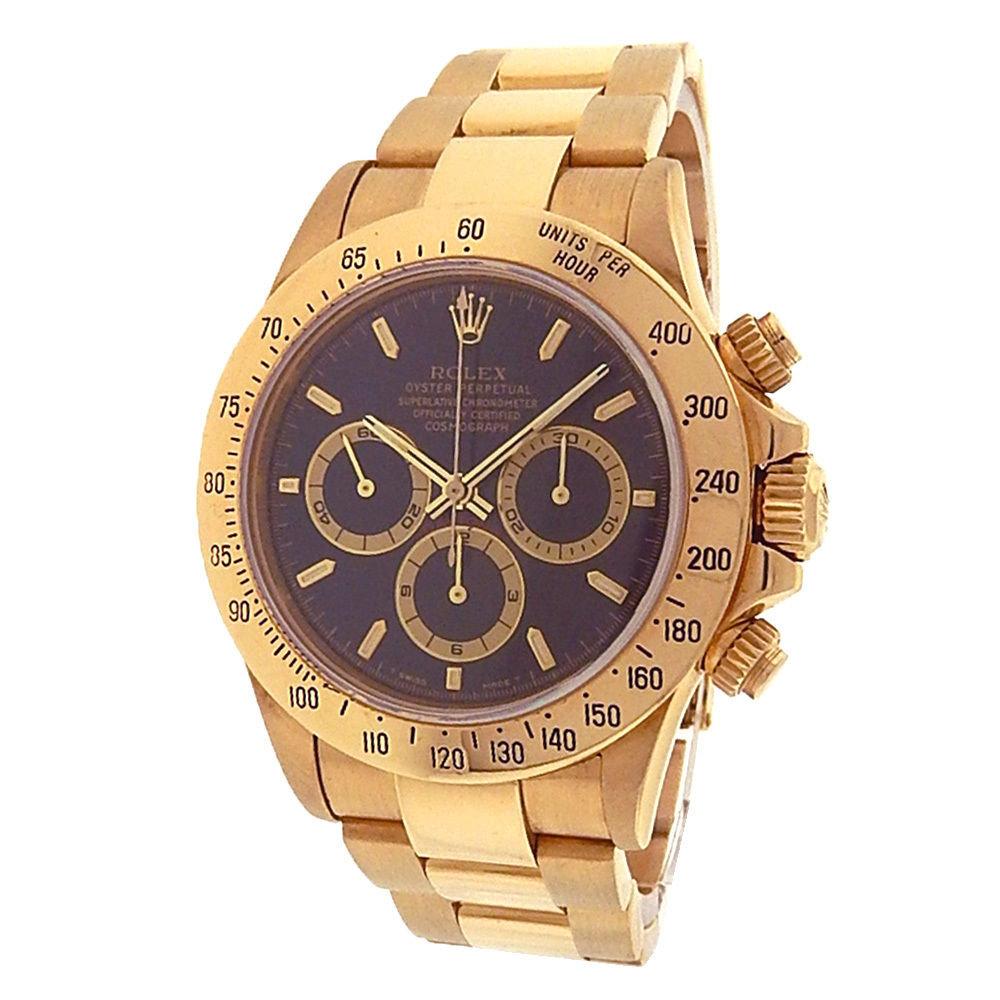 Швейцарские часы rolex (ролекс) и другие оригинальные элитные часы в москве и санкт-петербурге по наилучшей цене.