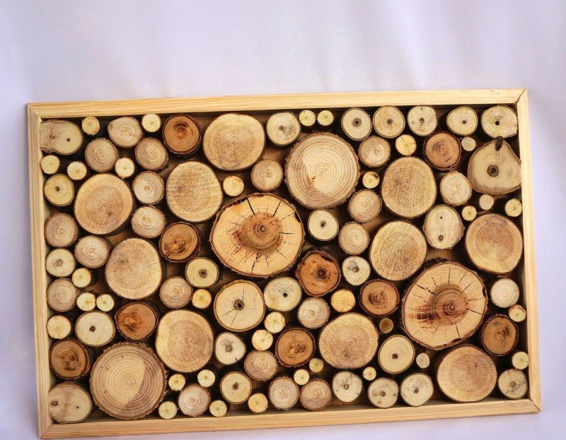 платье поделки из спилов дерева своими руками фото дизель поезда