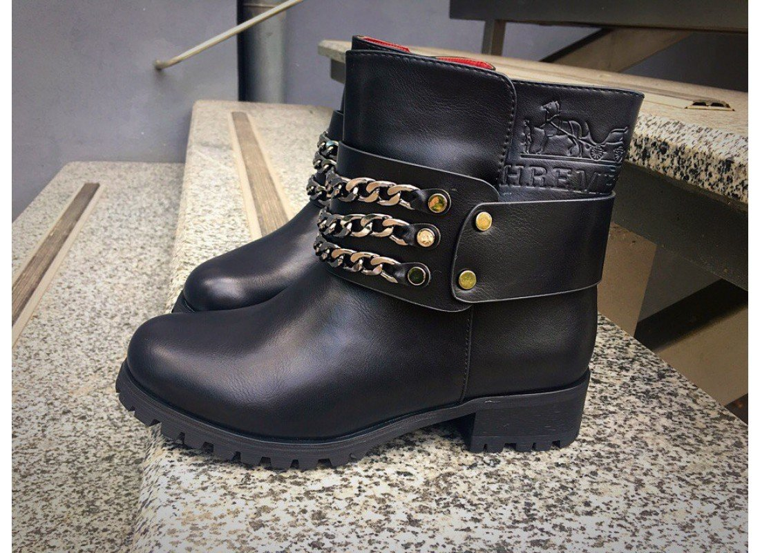 168d5ccba8a1 Ботинки Hermes женские. Обувь женская - купить в Санкт-Петербурге по  выгодной Перейти на