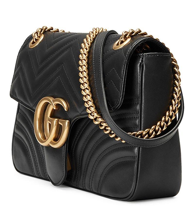 Реплика Cумки Gucci. Купить модную сумку Гуччи в интернет магазине элитных  Подробнее по ссылке. 8f8b9bc5598