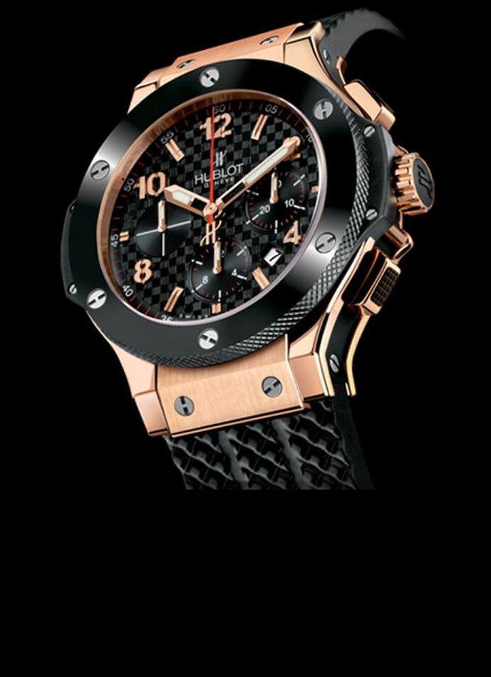 11498b4159f5 Элитные часы HUBLOT в Заволжске. Элитные часы hublot отзывы Перейти на  официальный сайт производителя.