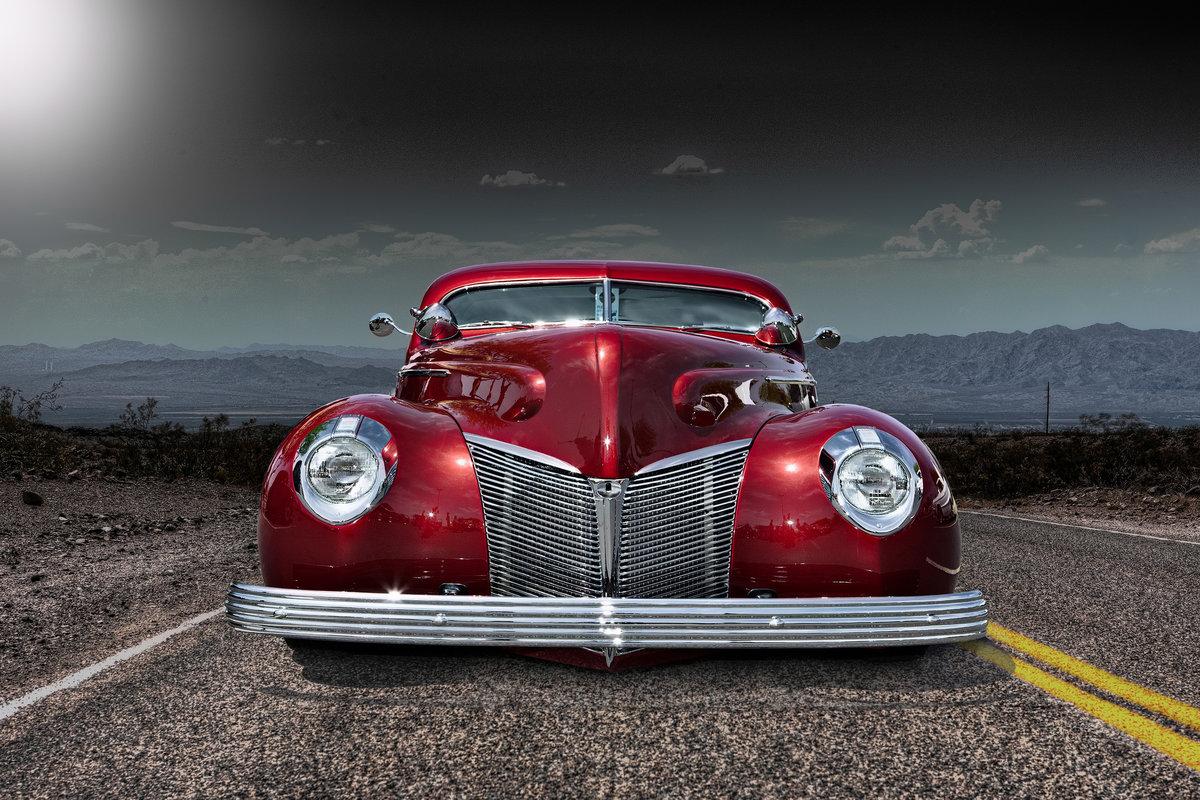 Фотографии высокого качества ретро автомобилей фото пример