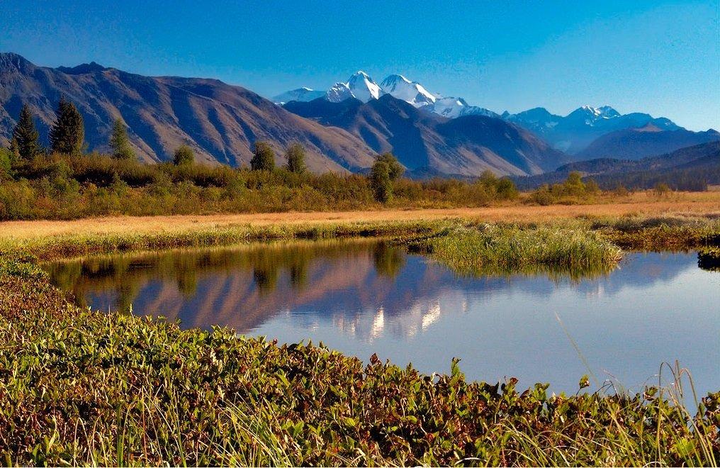 каждом картинки про казахстан про природу подозревают получении