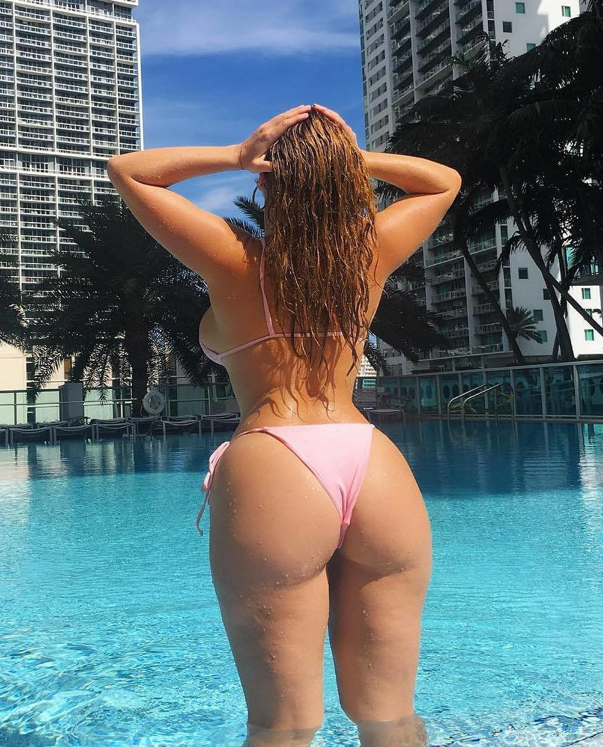 ass girl.com big russian