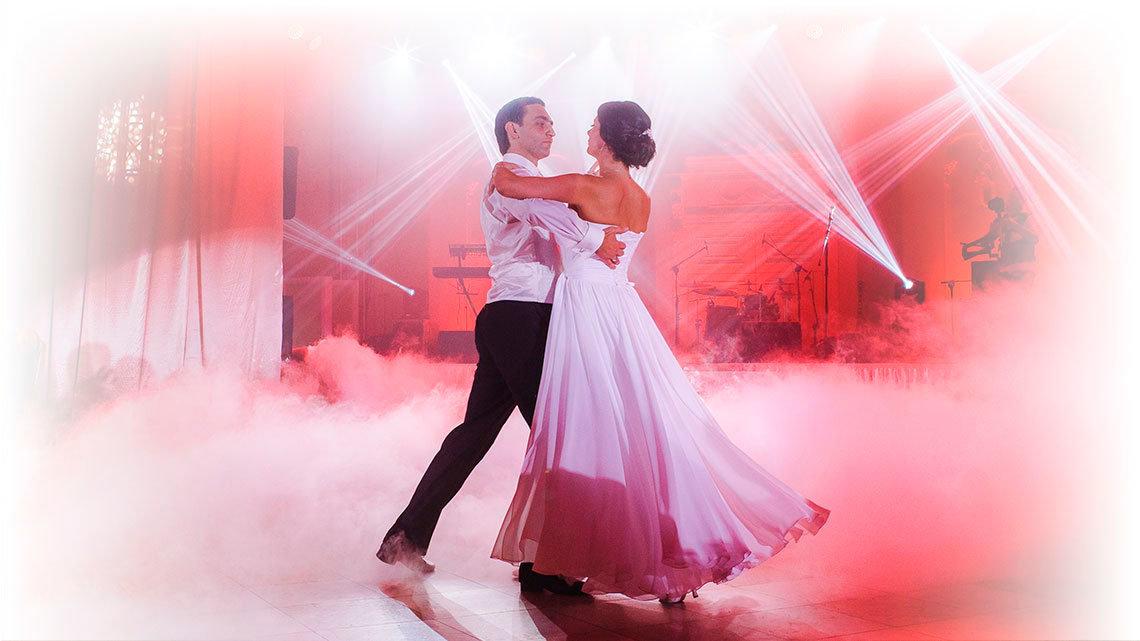 красивые картинки красивые танцевальные пары некоторых она предстает