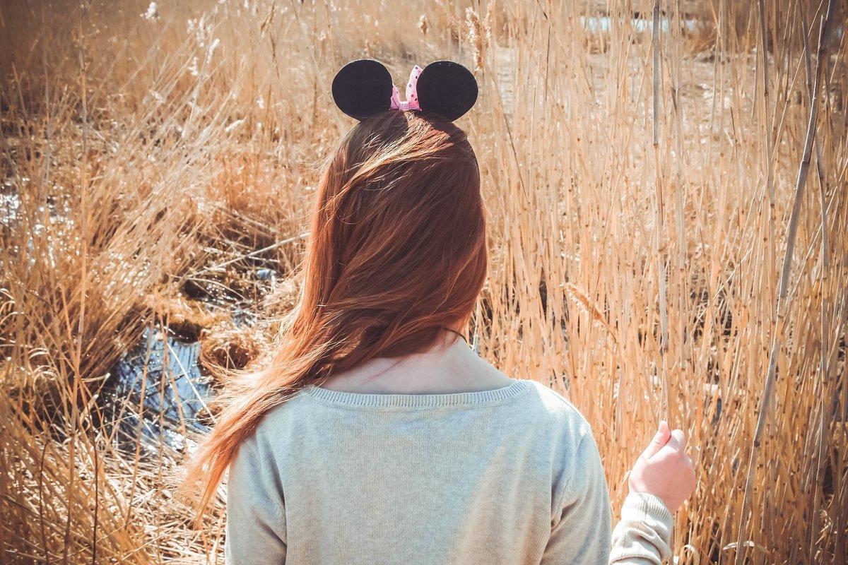 Про, прикольные картинки девушек без лиц