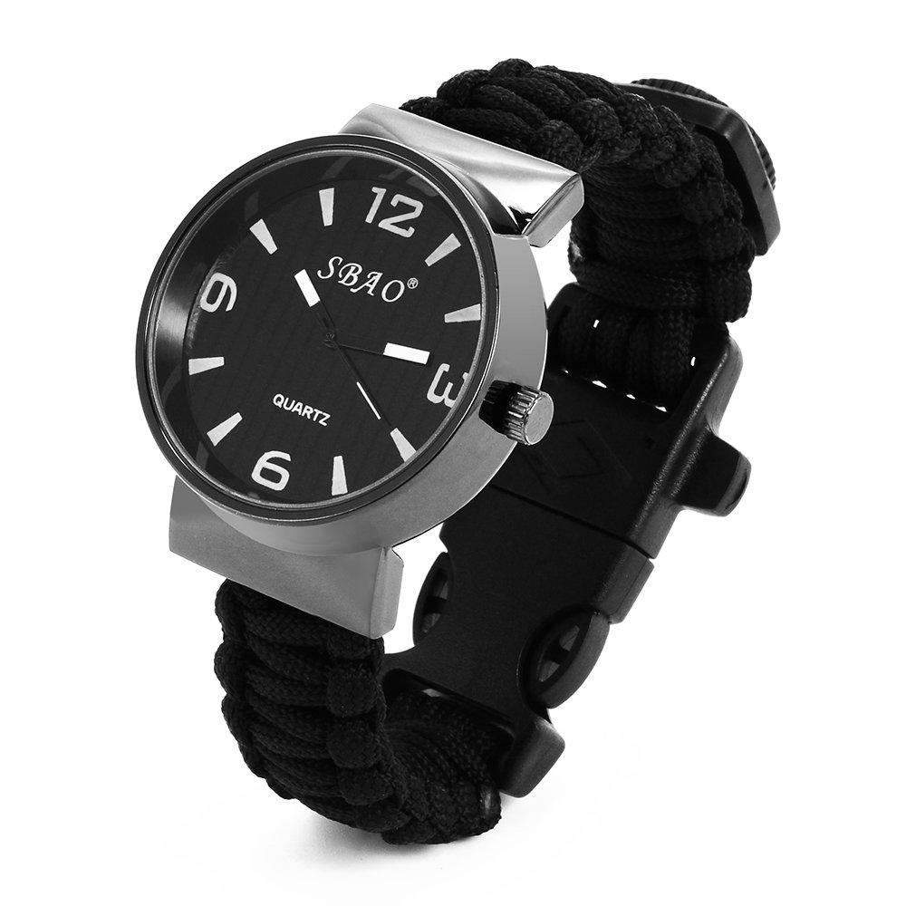 Настенные часы часы для кухни часы для гостиной часы в офис часы большие часы с кукушкой часы дорогие часы недорогие часы-картины настольные часы часы каминные 84 напольные часы  каталог