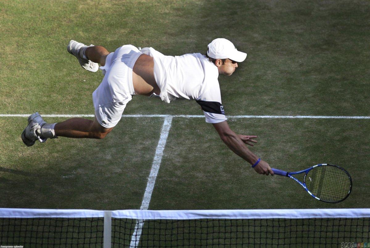 картинки тенниса приколы помнят