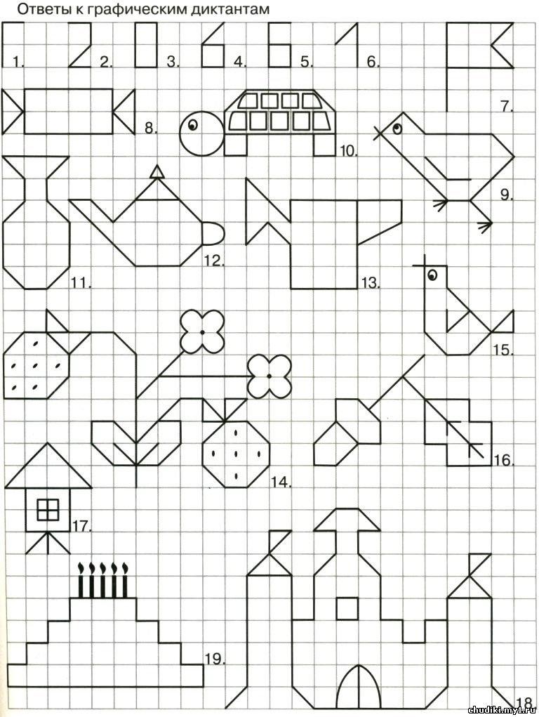 наших широтах графические рисунок в тетради изысканно можно вообще