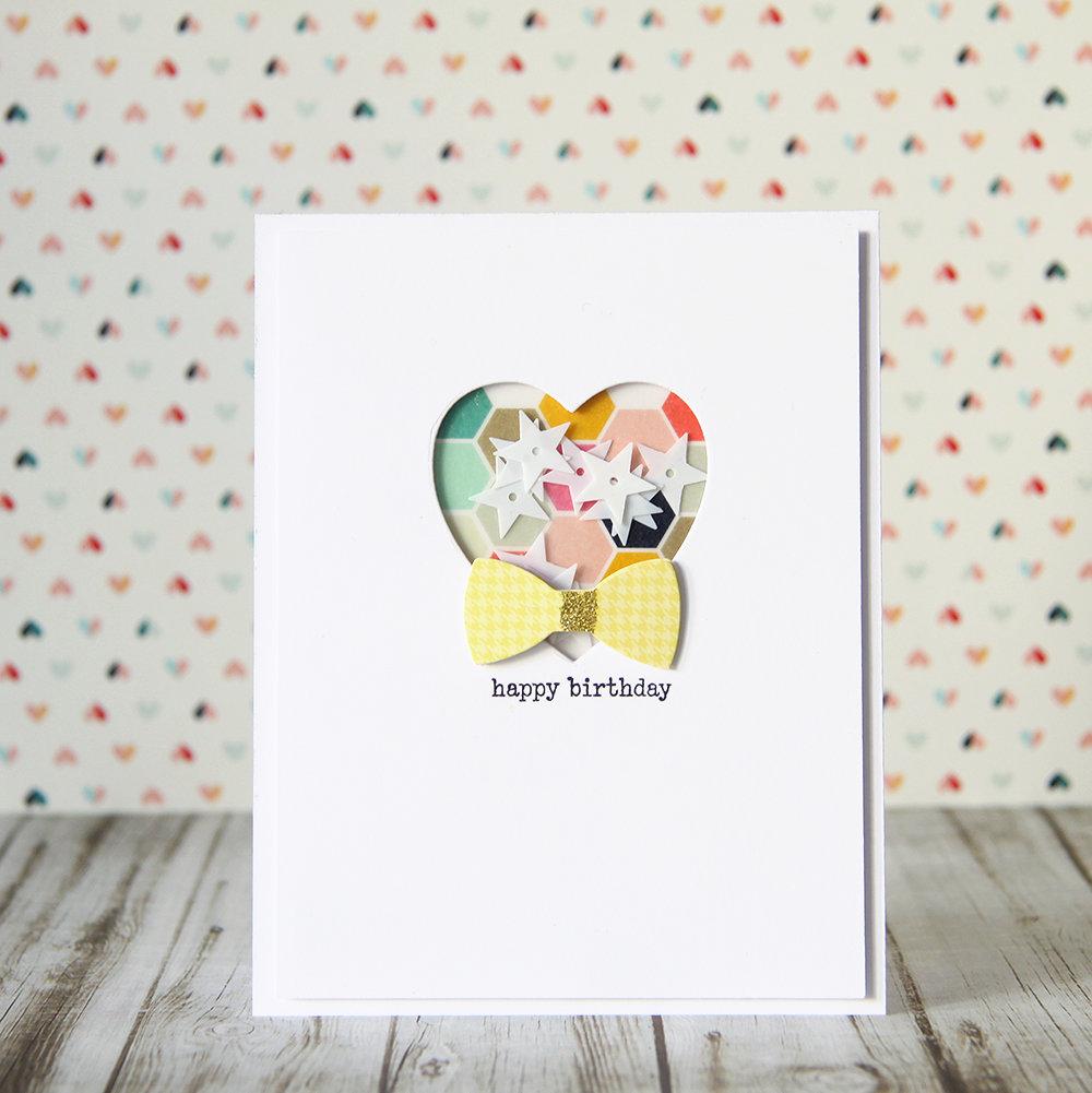 показалось весьма поздравительные открытки минимализм бекхэм бордовом