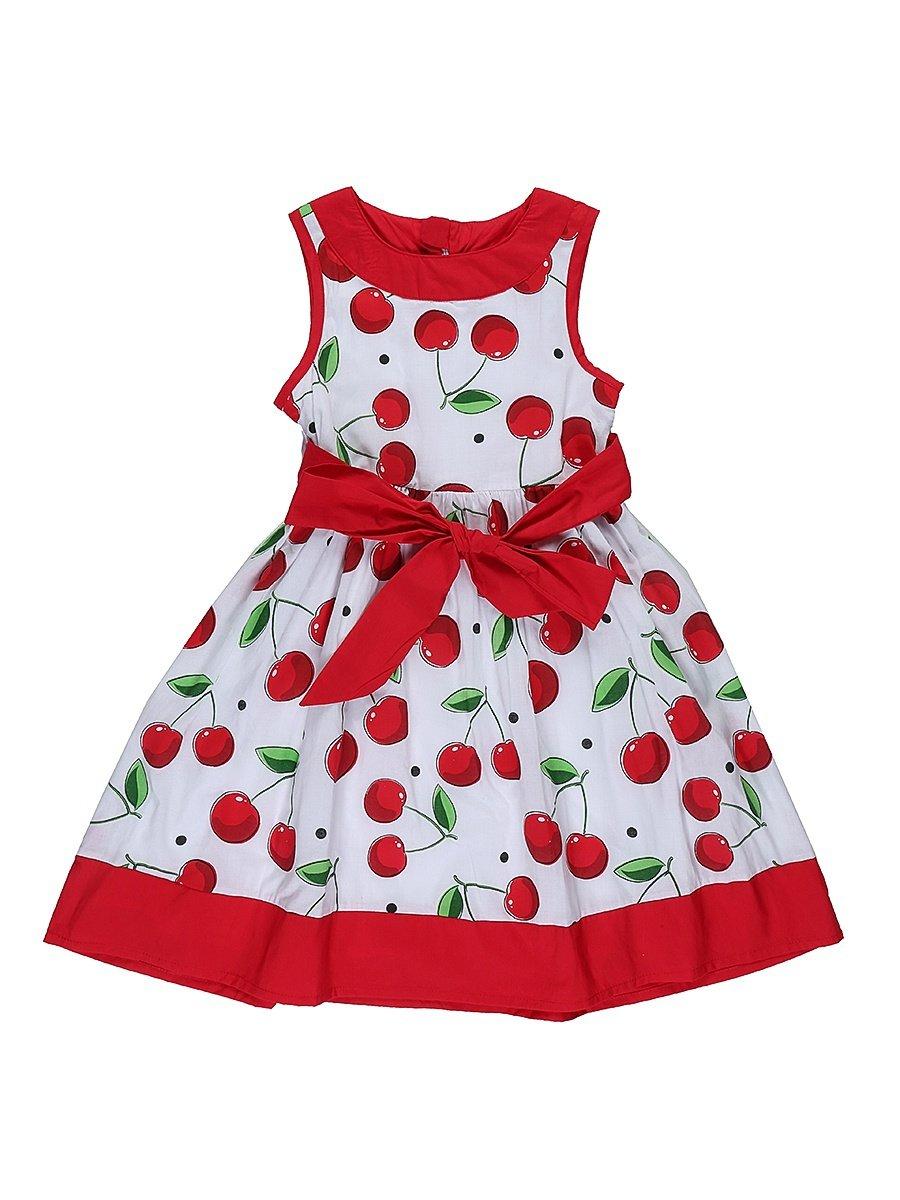 Картинки для детей платье для малышей