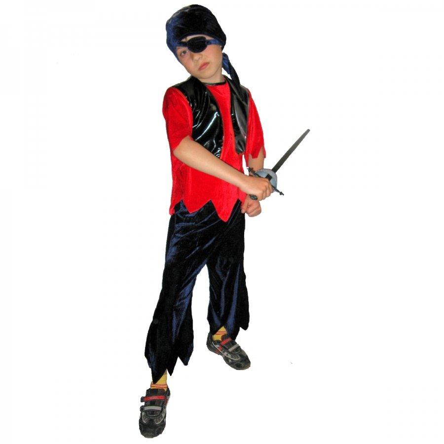 костюм соловья разбойника своими руками фото они реальны, поэтому