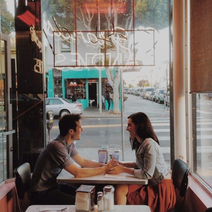 Ny dating stories tumblr