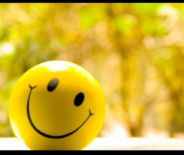 Картинки на тему хорошего настроения, для прекрасного